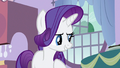 Rarity had a big lunch S3E9.png