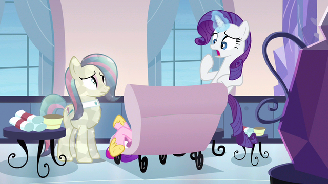File:Rarity was optional S3E12.png