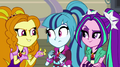 "Adagio ""just the kickoff party, girls"" EG2.png"