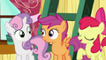 "Apple Bloom ""we have it handled"" S7E6.png"