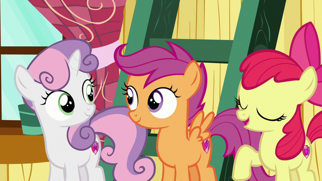 """File:Apple Bloom """"we have it handled"""" S7E6.png"""