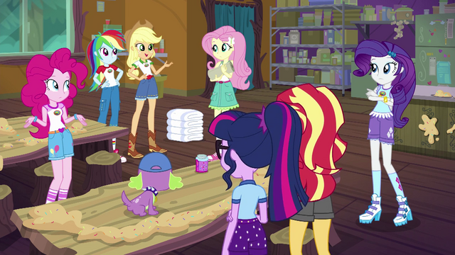 """File:Applejack """"I don't know about the rest of y'all"""" EG4.png"""