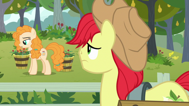 File:Bright Mac feeling sorry for Pear Butter S7E13.png