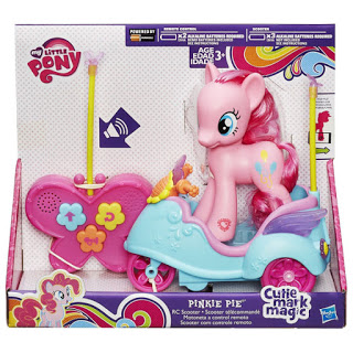 File:Cutie Mark Magic Pinkie Pie RC Scooter packaging.jpg