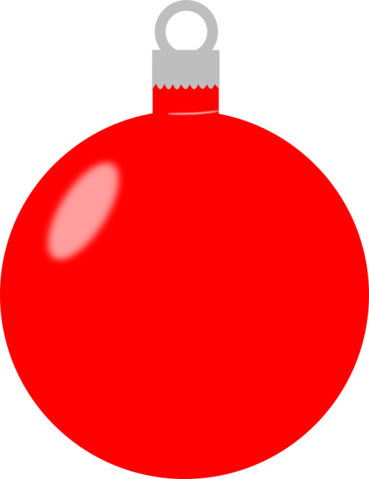 File:FANMADE Ornament.png
