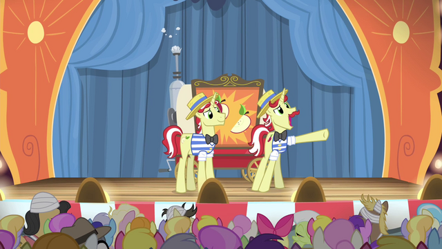 "File:Flam ""A demonstration of a better life!"" S4E20.png"