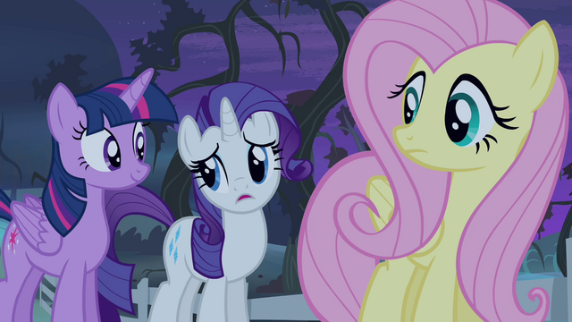 File:Rarity also confused S4E07.png
