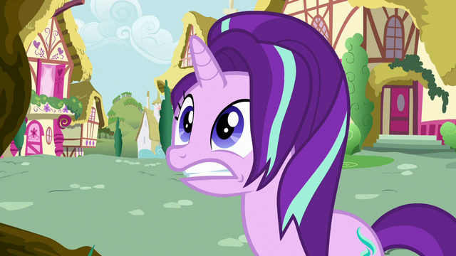 File:Starlight Glimmer looking very freaked S7E2.png