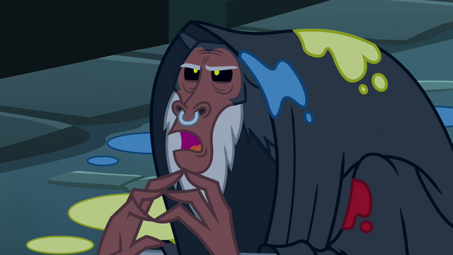 "File:Tirek ""surprised that someone with your intellect"" S4E25.png"