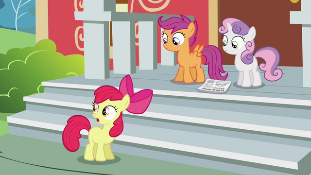 File:CMC On School Stoop S2E23.png