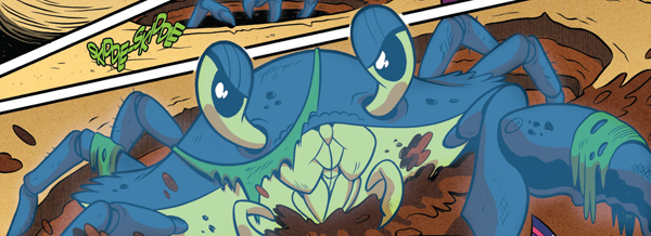 File:Comic issue 13 giant crab.png