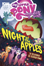 Night of the Living Apples