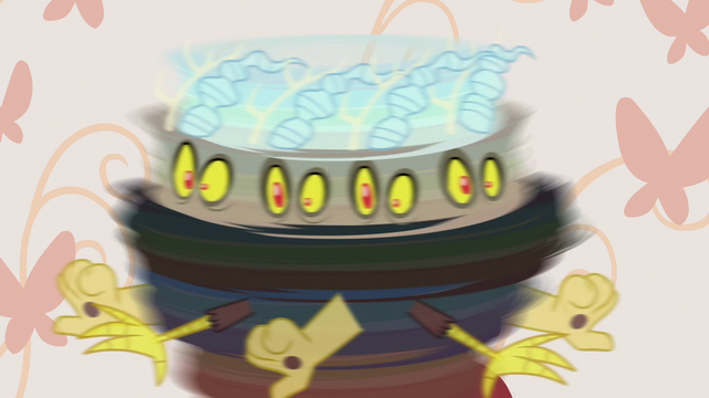 File:Discord spins around in a barber chair S7E12.png