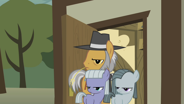 File:Pinkie Pie's father and sisters S1E23.png