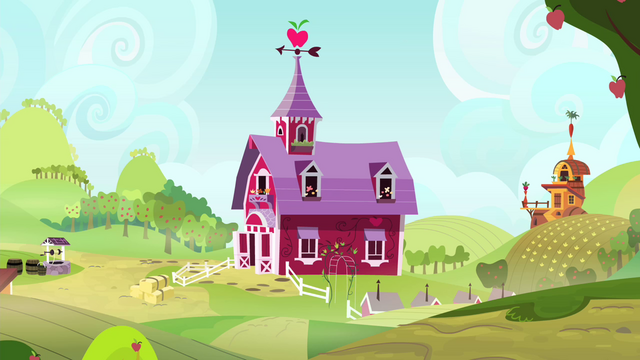 File:The farmhouse S4E17.png