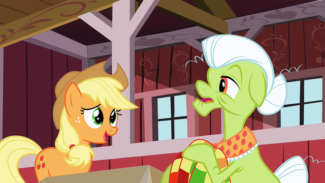 File:Applejack reply S3E8.png