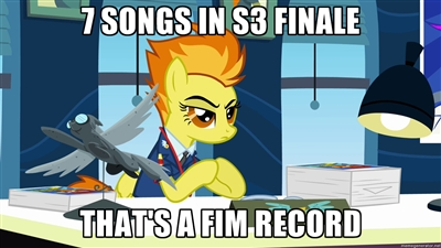 File:FANMADE academy record meme.jpg