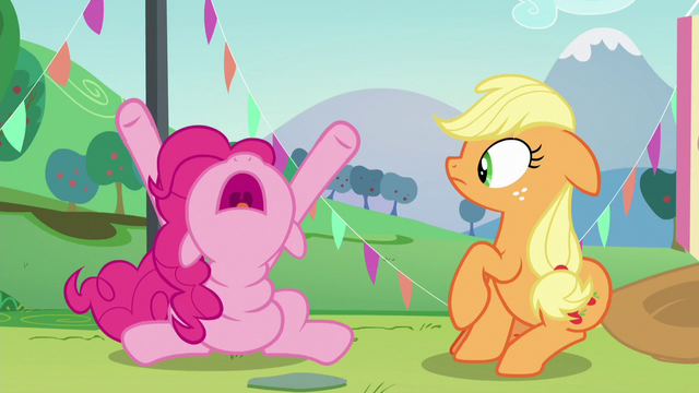 "File:Pinkie ""A whole lot of hoops!"" S5E24.png"