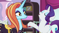 "Rarity ""we have everything covered"" S7E6.png"
