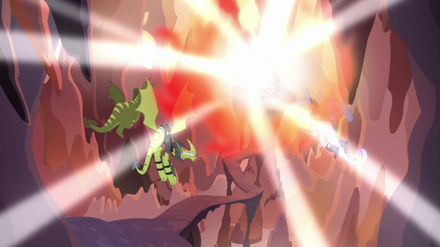 File:Scepter surging with light and power S6E5.png