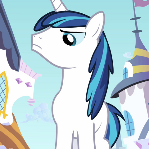 File:Shining Armor looking sternly S2E25.png