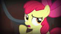 """Apple Bloom """"uh, actually..."""" S4E17.png"""