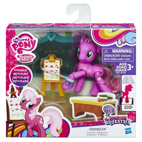 File:Explore Equestria Cheerilee Teaching packaging.jpg