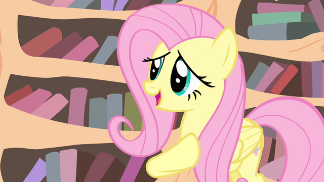 File:Fluttershy 'have given me permission to' S4E11.png