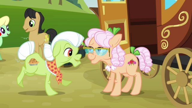 File:Granny Smith meets Apple Rose S3E08.png