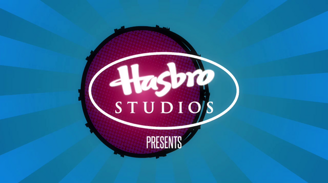 File:Hasbro Studios logo over bass drum.png