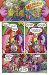 Micro-Series issue 9 page 3