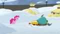 "Pinkie Pie ""fine, be stubborn!"" S7E11.png"