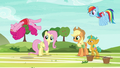 Pinkie Pie flips through the air S6E18.png