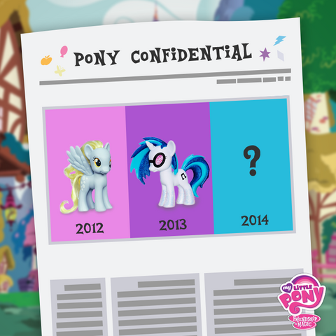 File:Pony Confidential 2014-06-24 - SDCC Special Edition Pony teaser.png