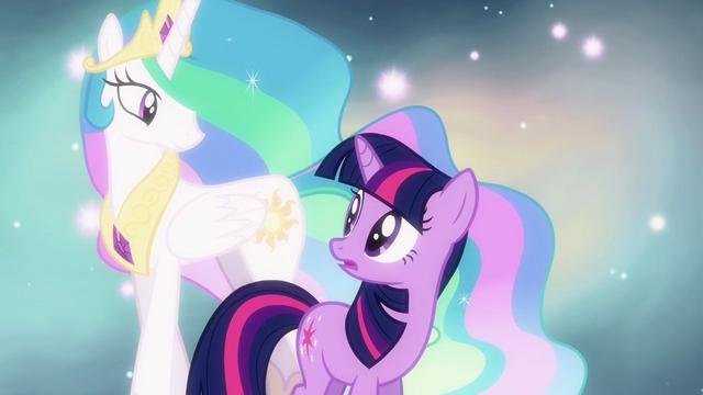 File:Princess Celestia lessons you've learned S3E13.png