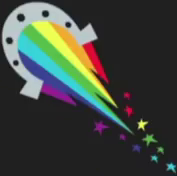 File:The Rainbooms insignia EG2.png
