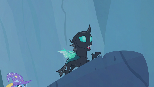 """File:Thorax """"I think we're lost"""" S6E25.png"""