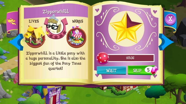File:Zipporwhill album art MLP mobile game.png