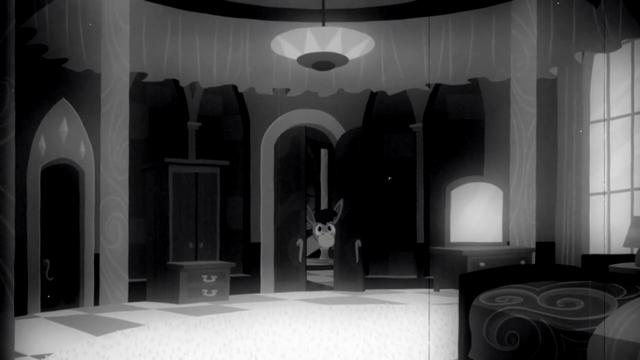 File:Matilda's empty room S2E18.png