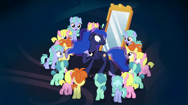 File:Princess Luna trapped by dream ponies S7E10.png