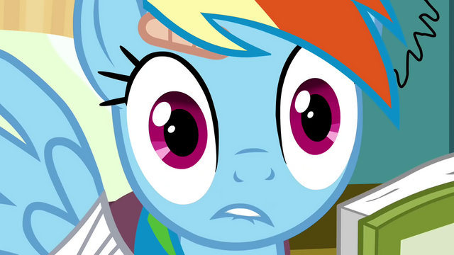 File:Rainbow hears a knock S2E16.png