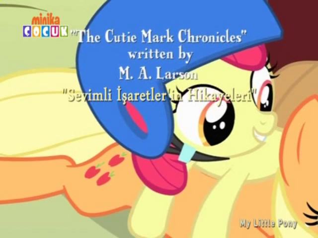 File:S1E23 Title - Turkish.png