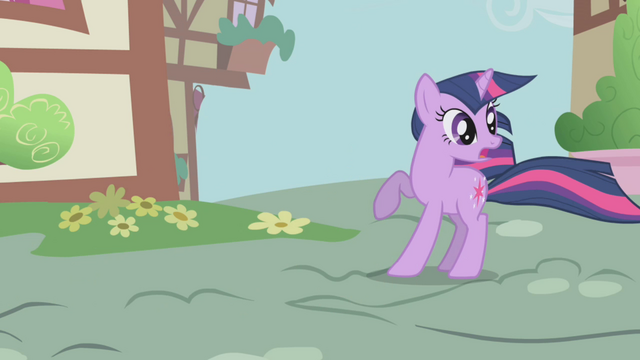 File:Twilight sees Snips and Snails speed by S1E06.png