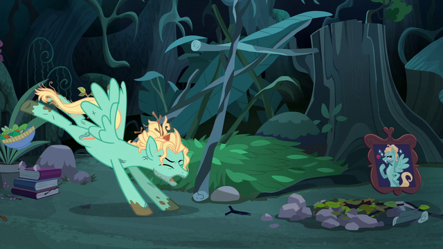 File:Zephyr Breeze bucking angrily S6E11.png