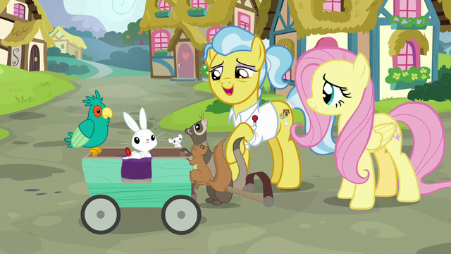"""File:Dr. Fauna """"let's bandage that up"""" S7E5.png"""