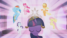 Elements of Harmony light S1E02.png