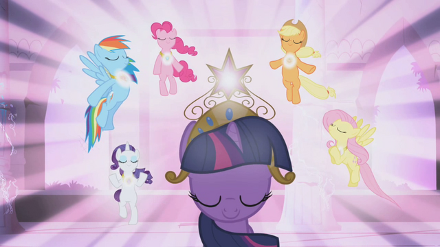 File:Elements of Harmony light S1E02.png