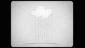 Film - Raincloud S2E22.png