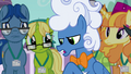 """Fluffy Clouds """"I don't need some random dragon's opinion"""" S5E10.png"""
