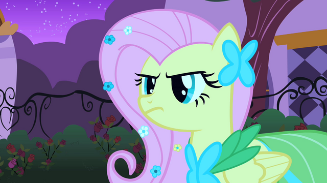 File:Fluttershy serious S01E26.png
